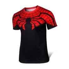 2015 new DC Gookin Yee The Flash Superhero t shirt men costume jersey 3d Short Sleeves new Camisetas Quick Drying