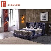 Капсула king size отель спальный кровать, набор мебели для спальни с фото