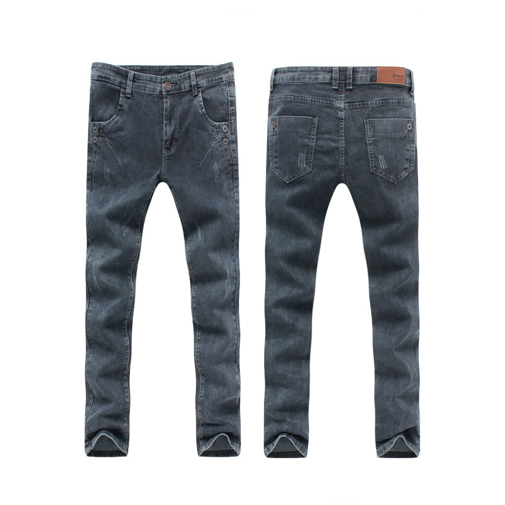 Compare Prices on Cheap Stretch Jeans- Online Shopping/Buy Low