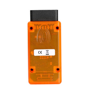 Image 3 - Best Quality Hitag2+2.01 For BMW Auto Diagnostic Scanner Tool 2.01 Newer Model than For BMW Scanner 1.4.0 Support 1,3,5,6 and 7