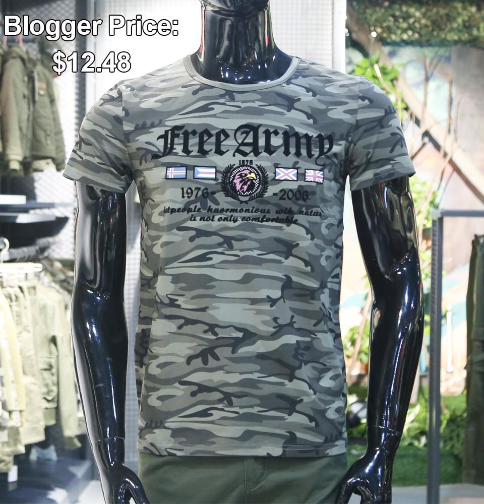 Uued mood aluspüksid meessoost kindlad puuvillased meeste t-särk - Meeste riided - Foto 2