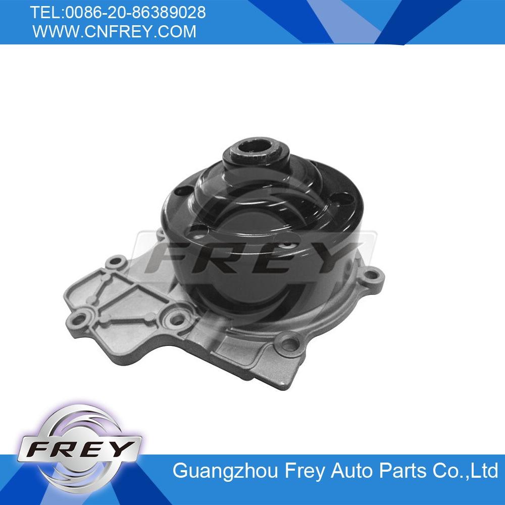 medium resolution of bomba de agua 6512003301 para newew sprinter motor om651 en atv parts accessories de coches y motos en aliexpress com alibaba group
