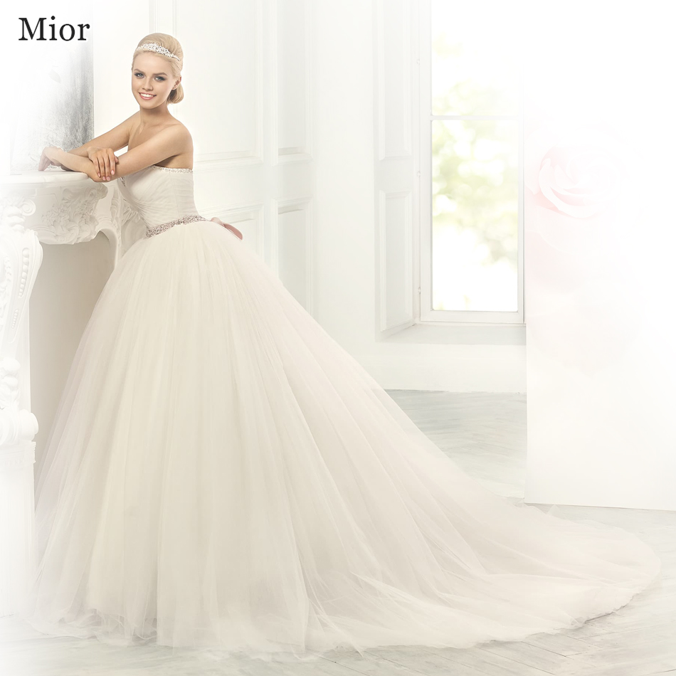 Romantic sweetheart country western vintage ball gown for Western vintage wedding dresses