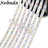 Led Streifen 5050SMD Flexible Led Licht Highlight 60 Leds/m 5 mt/los Weiß/Warm Weiss/Grün/ blau/RGB/RGBW/RGBWW Led Streifen DC12V