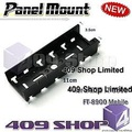 C04 Panel mount for FT-8800 FT-8900