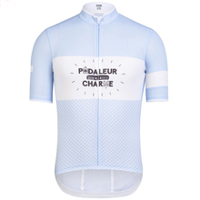 Maillot ciclismo NEW cycling jersey summer short sleeve men pro bycicle bike mtb jersey camisa de ciclismo maillot ropa ciclismo pro cycling jersey summer mtb bike clothes short sleeve bicycle pns white and red ropa ciclismo breathble maillot ropa ciclismo