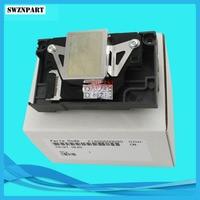 Printhead F180000 For Epson Stylus Photo R330 R280 R285 R290 R690 RX595 RX610 RX690 TX650 T50 T59 T60 P50 A50 P60 L800 L801 L805