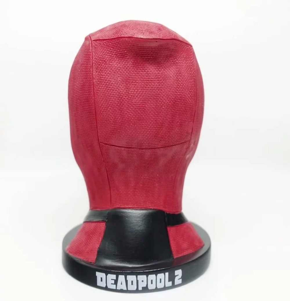 NEW hot 13 cm X-Men Deadpool banco Piggy 2 action figure colecionador de brinquedos boneca de presente de Natal com caixa