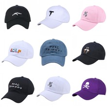 2019 women fashion cap new hats luxury stones bling decorated denim cotton beauty style outdoor casual baseball caps casquette