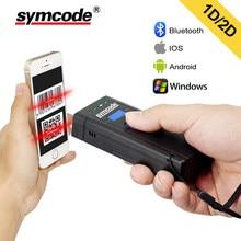 Popular Wireless 2d Barcode Scanner-Buy Cheap Wireless 2d