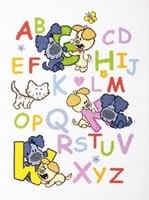 Letters For Learning Child Drill Mosaic 5D Diy Embroidery Diamond Painting 3D Cross Stitch Kits Room