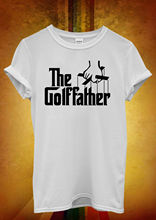 The  Father Sporter Hipster Funny Men Women Unisex T Shirt Top Vest 392 New Shirts Tops Tee