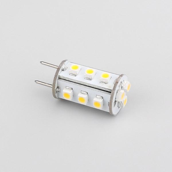 12vdc led light lamp led bulb lamp 1w. Black Bedroom Furniture Sets. Home Design Ideas