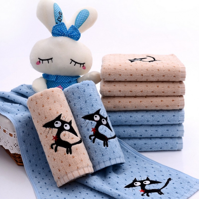 Embroidered Terry Cloth Hand Towels: Online Buy Wholesale Terry Cloth Washcloths From China