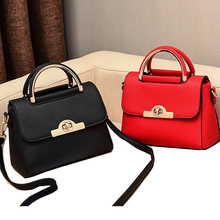 small handbag red bag fashion ladies bags vintage black women 2019 luxury handbags womens crossbody shoulder