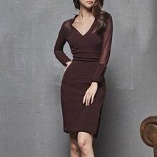 Tay Mặc Cách Dress
