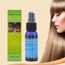 30ml Thick Hair Essence Fast Growth Treatment Nourishing Liquid Care Oil Prevent Loss Product