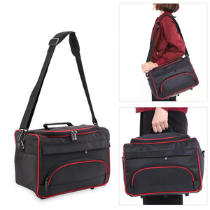 Large Storage Cosmetic Bags Na