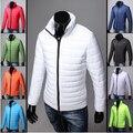 NEW 2016 Winter Men's Clothes Down Jacket Coat Men's Outdoors Fashion Thick Warm Coats & Jackets Winter Coat 1pc/lot