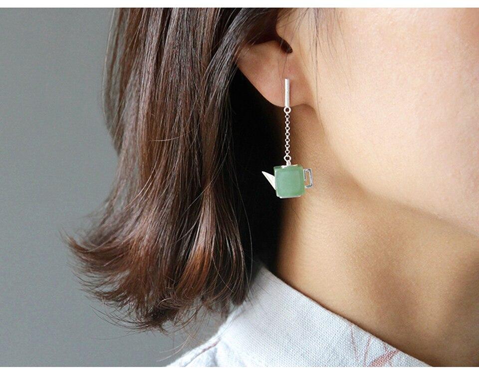 LFJB0165-Square-Teapot-Earrings_14