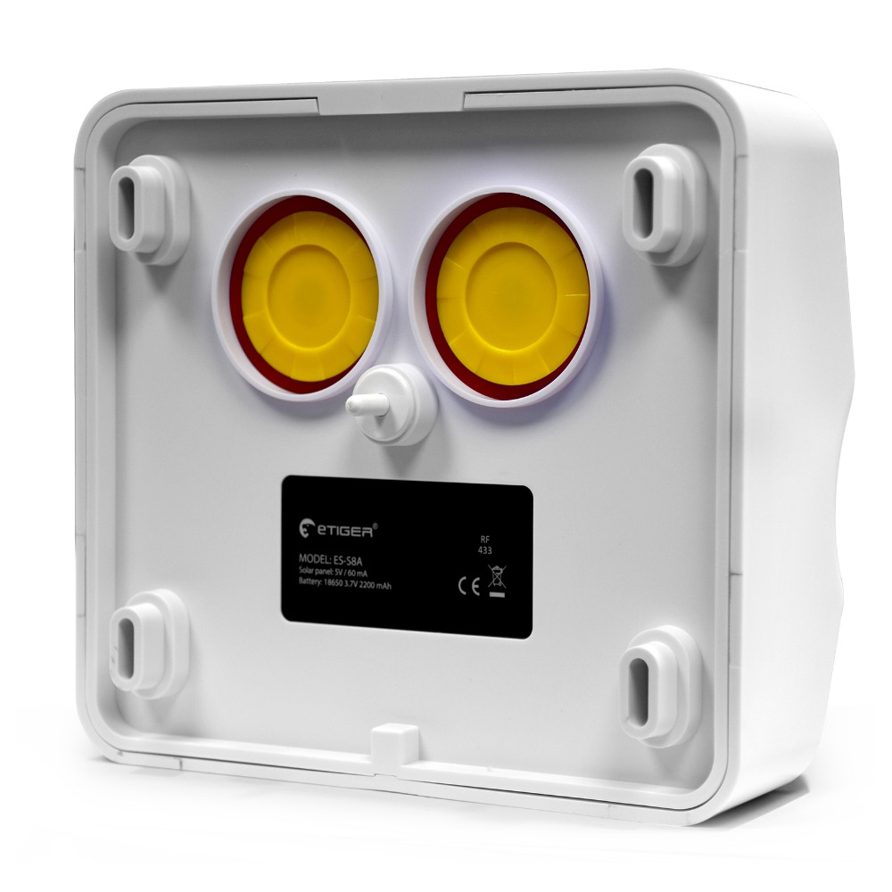 China siren wireless Suppliers