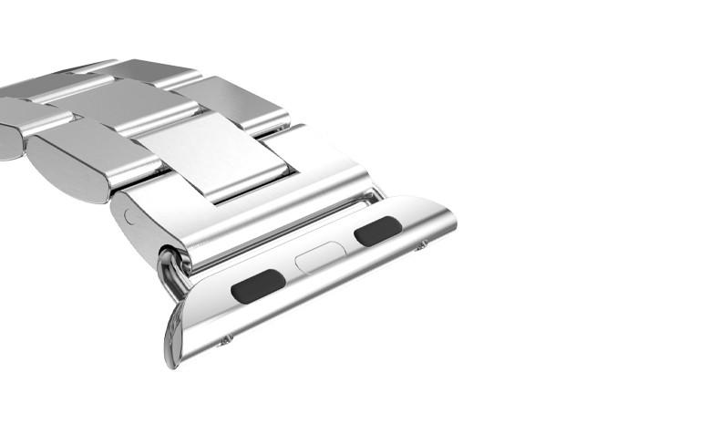 link strap (10)