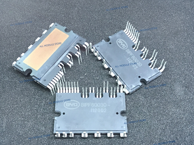 BIP60015 BIP60020 BIP60030 BIPF60030   NEW AND ORIGINAL  MODULE