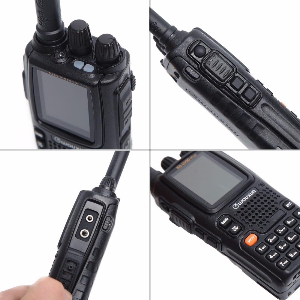 KG-UV9D(Plus)