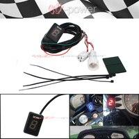Motorcycle Gear Indicator Plug&play For Yamaha FZ8 Bolt YZF R1 R6 Bo1100 FJR1300 FZ16 FZ400FZ6 FZ6R FZ8 FZ1 FZH150 FZN150 FZS600