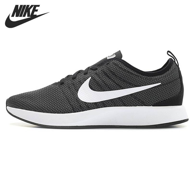 Original New Arrival  NIKE DUALTONE RACER Men's Running Shoes Sneakers