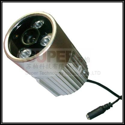 ФОТО K908T 4G record 20h Waterproof DIY PIR video recording camera,intellgent SD card CCTV camera,3 IR night vision motion detected