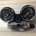 STARPAD For Motorcycle Accessories modified for Honda CB400 95 - 98 km in the first three Table gauge assembly