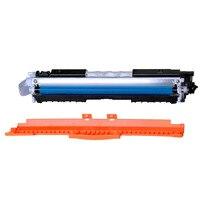 CNLINKCLR Compatible Toner Cartridge Universal CE310A CF350A for 126a 126 For LaserJet Pro CP1025 1025nw M275mfp M175a M175nw