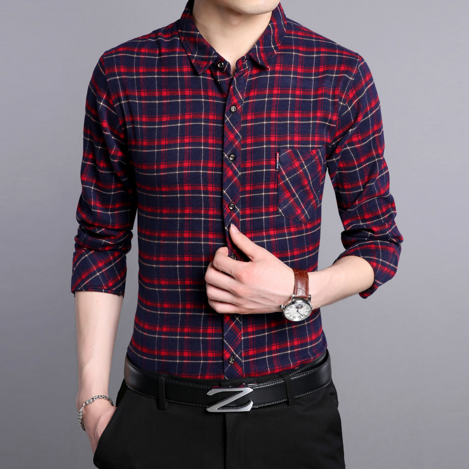 Compare Prices on Designer Men Shirt 2016- Online Shopping/Buy Low ...