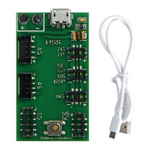 Activation Charging Board For iPhone 4 4s 5 5s 5c 6 6s 6plus 6splus 7 7Plus