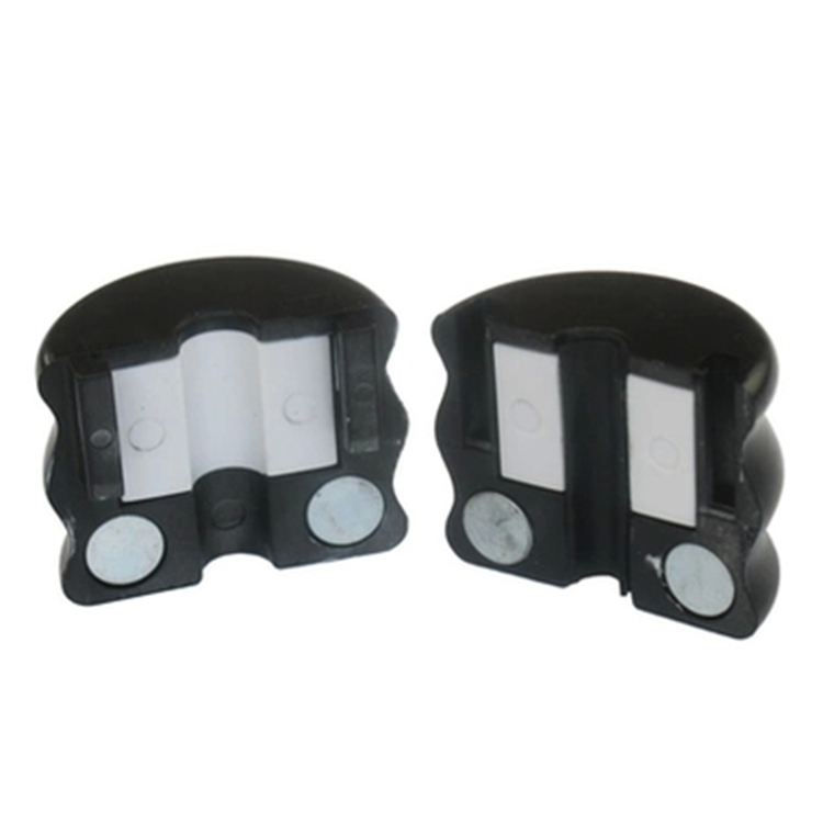 Weight Power Swing Ring for Golf Clubs