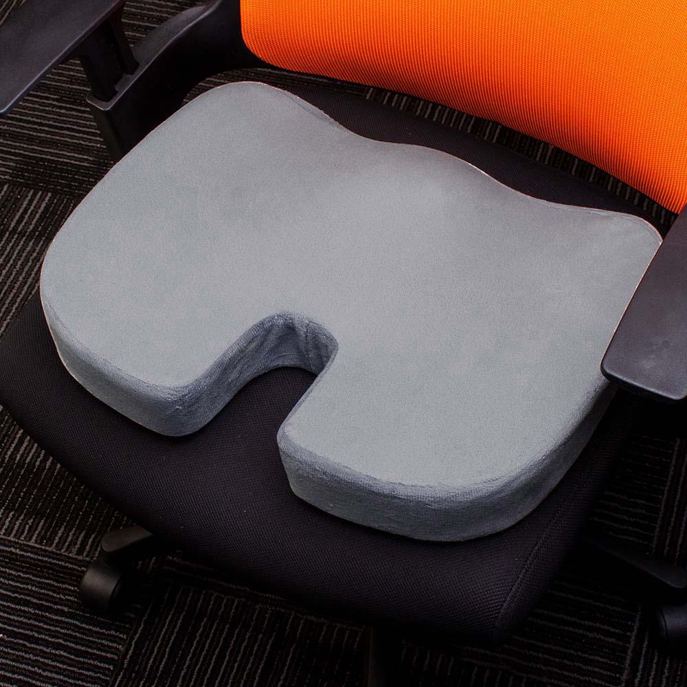 HTB1dPzMXvfsK1RjSszgq6yXzpXaZ Travel Breathable Seat Cushion Coccyx Orthopedic Memory Foam U Seat Massage Chair Cushion Pad Car U-Shape Seat Cushion