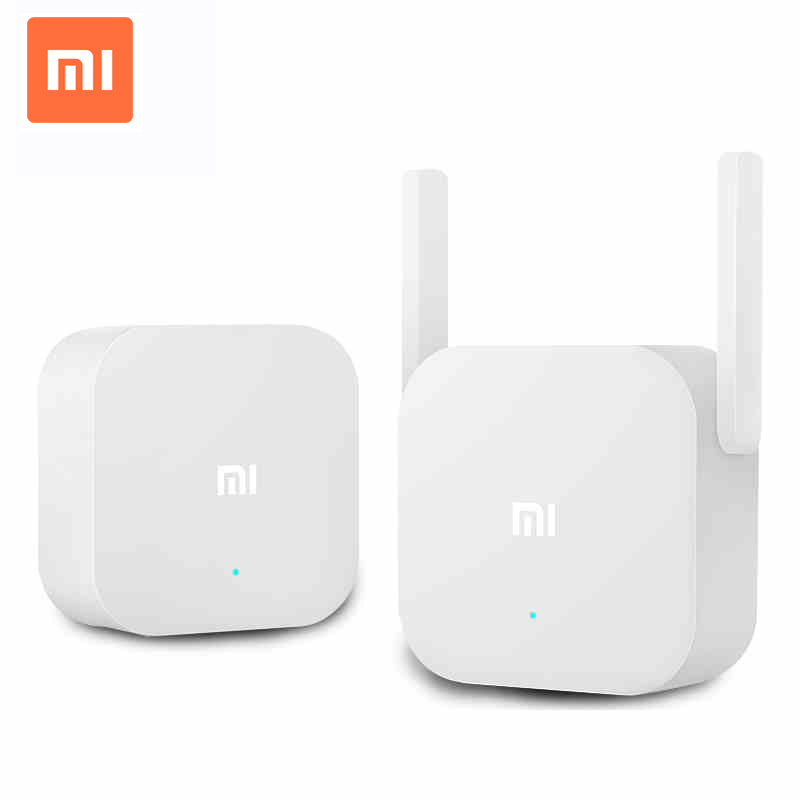 Xiaomi WiFi Powerline Network Adapter Electric Power,Mi Power Line Adapter(China)