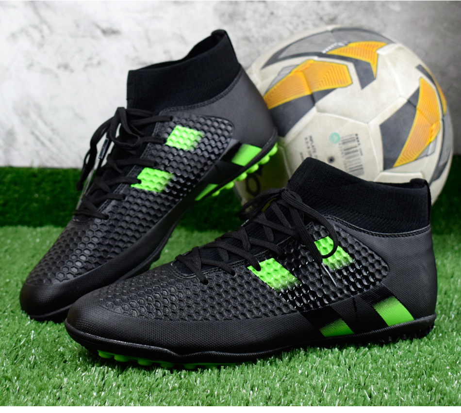 boot cleats