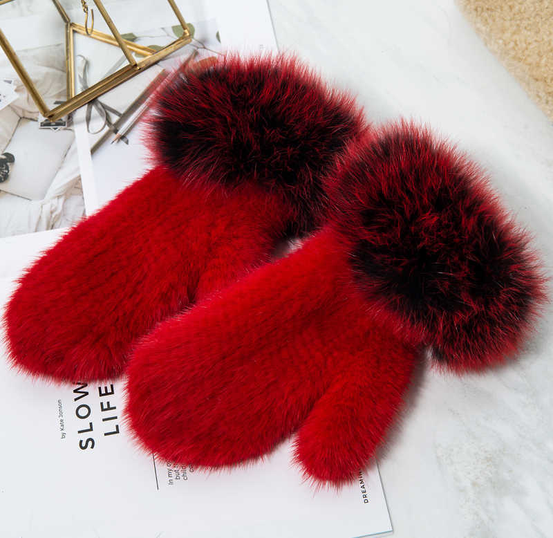 подробнее обратная связь вопросы о Zdfurs брендовые модные зимние