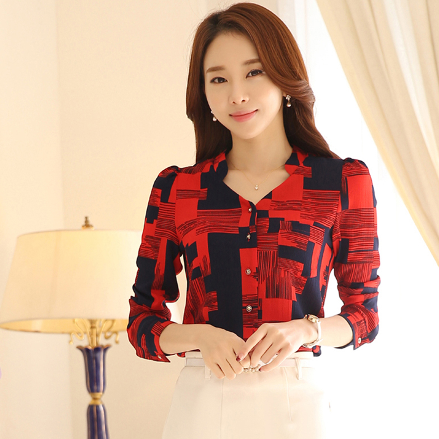 Online Get Cheap Large Ladies Tops -Aliexpress.com | Alibaba Group