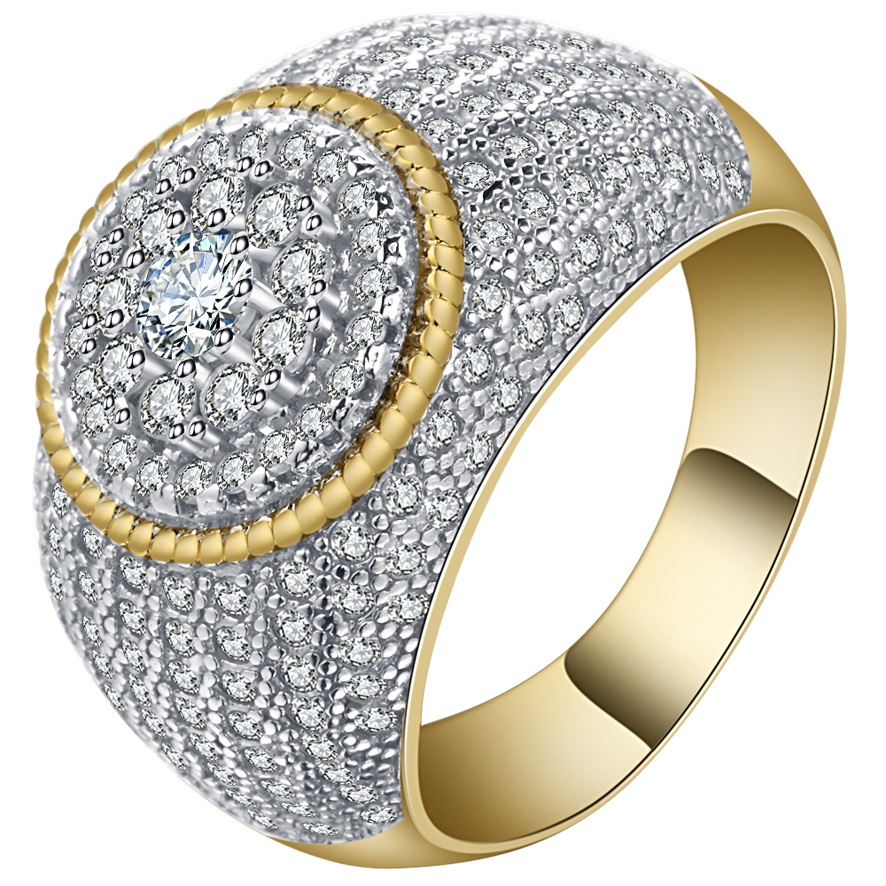latest engagement rings promotion-shop for promotional latest