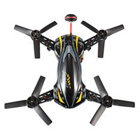 CHEERSON CX 91 CX91 JUMPER RC Helicopter 6CH 6Axis UAV Drone With 2MP Camera Racing Brushless Motors High speed RC Quadcopter