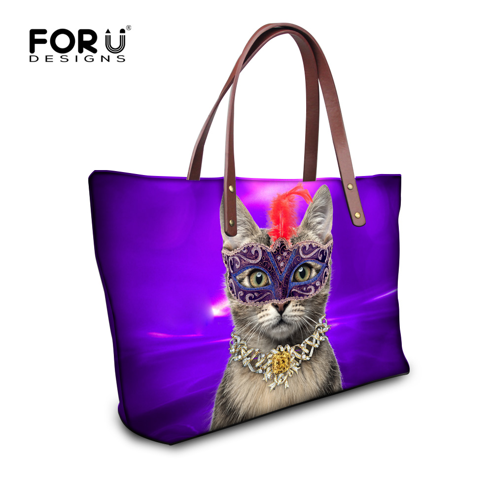 Stylish Women Brand Shoulder Bags High Quality Female Casual Totes