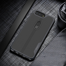 luxury brand ipaky Official Cover Case For Oneplus 5t Back Cases and covers 2 in 1 new Design