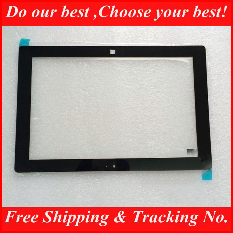 100% New Touch For  Digma Eve 10.2 3G Tablet Capacitive touch screen panel Digitizer Glass Sensor replacement Free Shipping new capacitive touch screen panel digitizer glass sensor replacement for 8 turbopad 803 3g tablet free shipping
