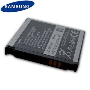 Image 3 - 원래 삼성 배터리 AB533640CC AB533640CU 삼성 S3600C GT S3600i S6888 S3710 S3930C S3601 S3601C S5520 S569 880 mAh