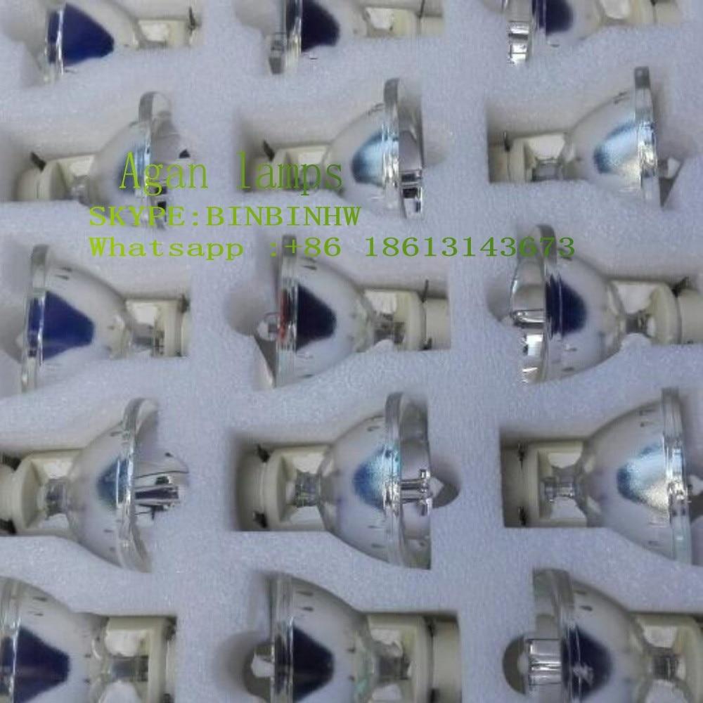 wholesale 50pcs/lot 230W Lamp MSD Platinum 7R, For Beam 230W Sharpy Moving head beam light bulb stage light MSR R7