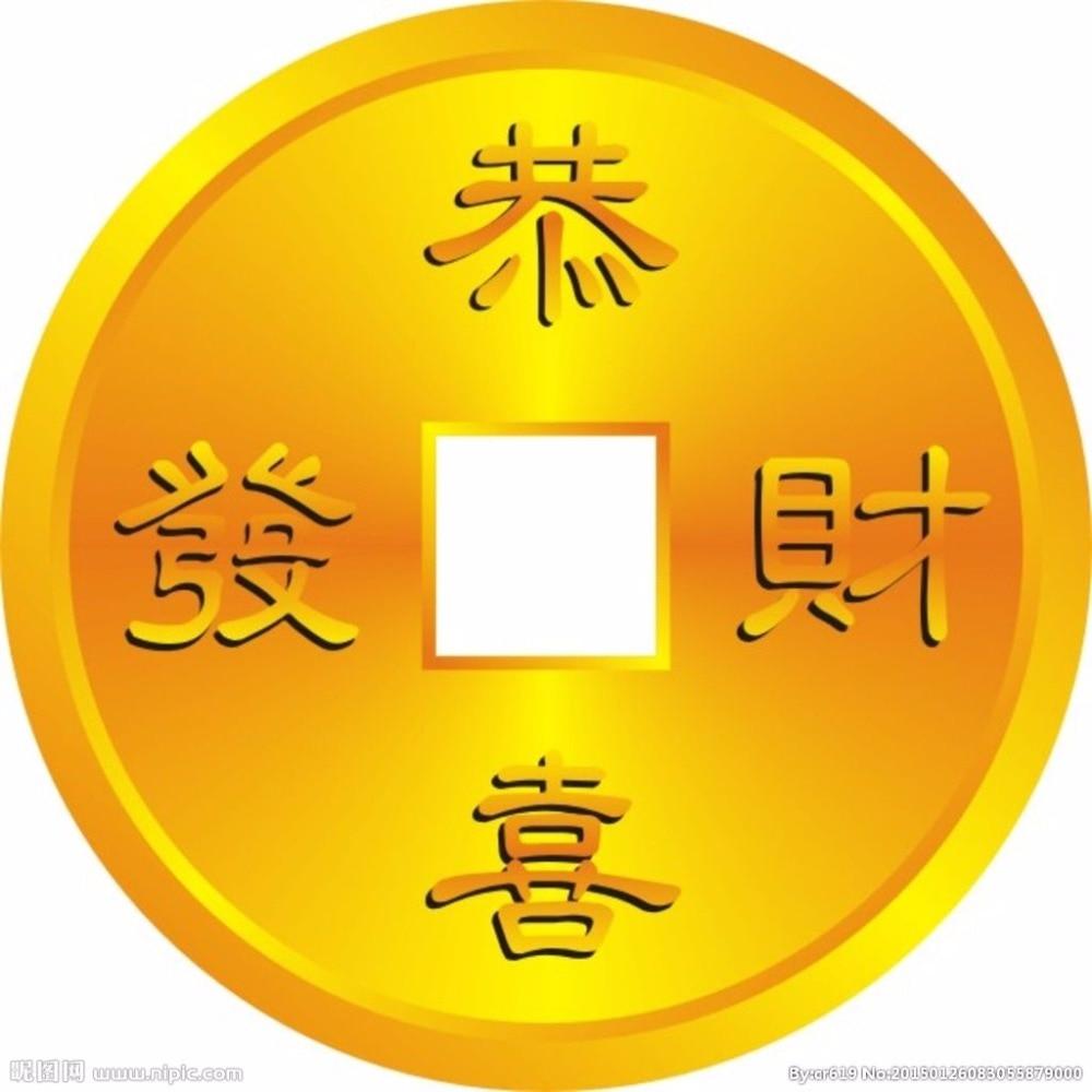 Цена за Универсальный DHL отдаленном районе сборы DHL отдаленном районе сайт: http://raslist.dhl.co