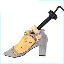 Чистка-разбрасыватель остаться сосна плоские расширения каблуки чистка дерево обувь